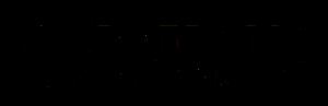 Daedalic - Logo