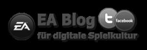EA Blog - Logo