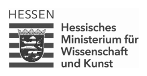 HMWK - Logo