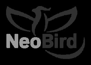 NeoBird - Logo
