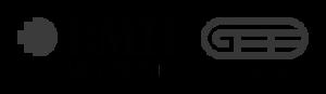 RMIT GEElab - Logo