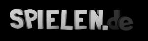 SPIELEN.de - Logo