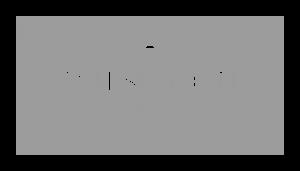Wiesbaden - Logo