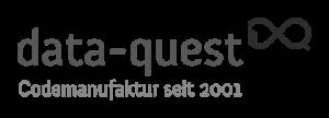 dataquest - Logo