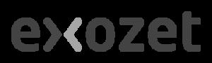 exozet - Logo