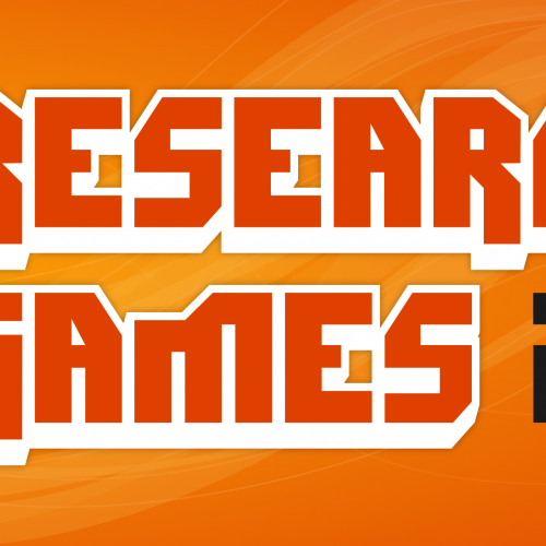 researching_games-printlogo