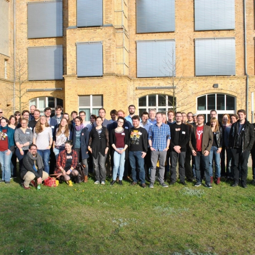 researchinggames_2016_participants
