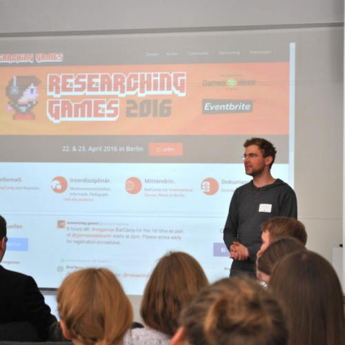 researchinggames_2016_welcome